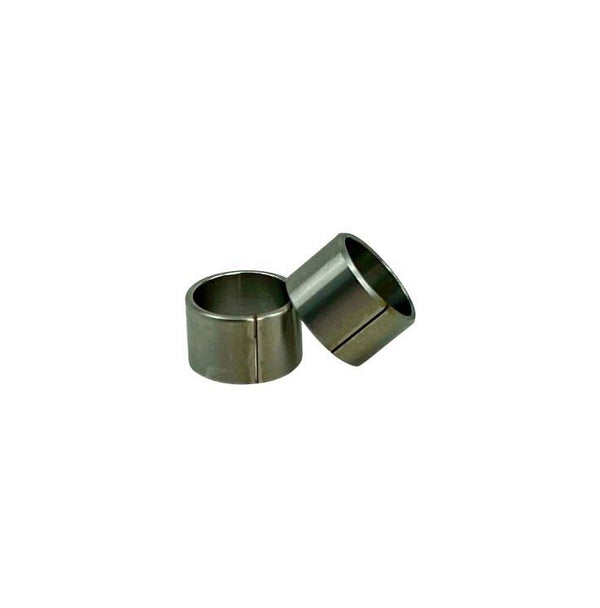RB 1/2 inch head dowels (FREE SHIPPING)