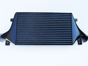 Plazmaman GTR R32-R34 Rb26 Pro Series 3in 76mm Intercooler – 950hp