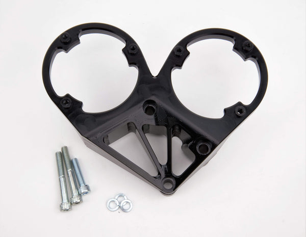 RB Twin CAM Double CAS Bracket