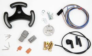 CA18 CAM Trigger Kit Only
