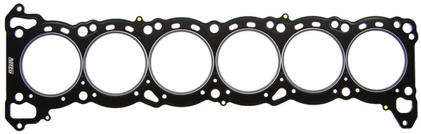 NITTO DBS Drag Series Metal Head Gaskets RB25 and RB26