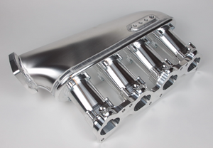 Hypertune Intake Manifold (SR20 VE – P11 and P12)