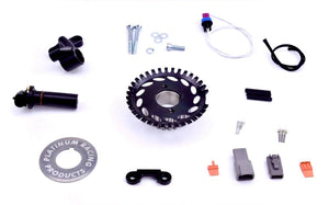 RB Pro Series 36-2 Crank Trigger Kit Only