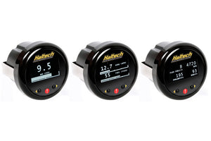 Haltech Multi-Function CAN Gauge