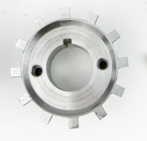 RB Crank Gear for Crank Trigger Kit
