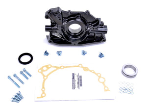 PRP RB Series Billet High Volume Oil Pump RB20 RB25 RB26 RB30