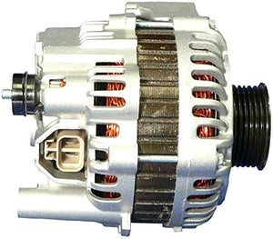 Pontiac GTO Alternator 5.7 V8 140AMP