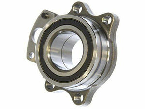 Genuine OEM Nissan Skyline R32/R33 GTR Right Rear Wheel Bearing 43281-AA300