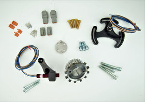 RB CAM & Crank Complete Trigger Kit (With or Without CAS Bracket)