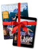 Strings Magazine Gift Subscription