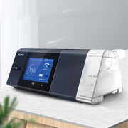 AS100A-RT Home Sleep Single Level Automatic Ventilator