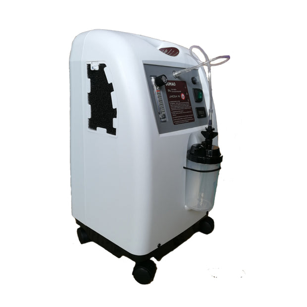 5L/min Oxygen Machine for Home Use JMC5A