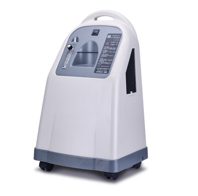 JM-C9 Adjustable Oxygen Concentrator
