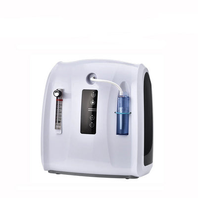 Oxygen Concentrator MAFO15AW-TTLIFE OXYGEN CONCENTRATOR