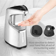 Touchless Dispenser Infrared Motion Sensor