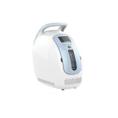 Handle Oxygen Concentrator ZH-J11