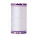 Silk-Finish 50wt Solid Cotton Thread - The Modern Quilting Company