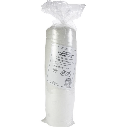 Air Lite Eco-Friendly Recycled Polyester Fiberfill 5lbs. Case of 6 - The Modern Quilting Company