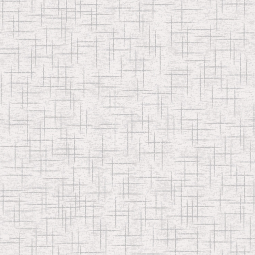 PRE-ORDER Grey Linen Texture 108in Wide Back - The Modern Quilting Company