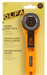 45mm Large Rotary Cutter - The Modern Quilting Company