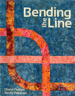 Bending The Line