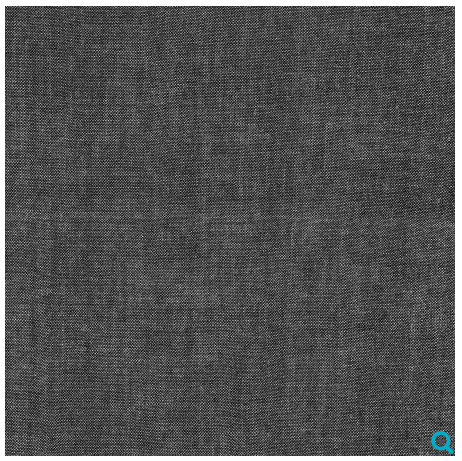 Tweed Shot Cotton 108in Wide Back - The Modern Quilting Company