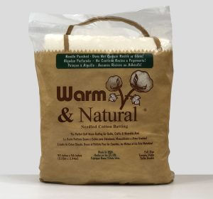 Warm & Natural Cases