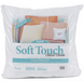 "Fairfield Soft Touch Down-Like Pillowform 20""X20"" - The Modern Quilting Company"