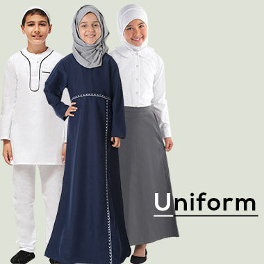 modest islamic clothing online by eastessence for muslim