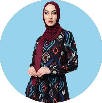 75eaa54553 Modest Islamic Clothing Online by EastEssence for Muslim Women