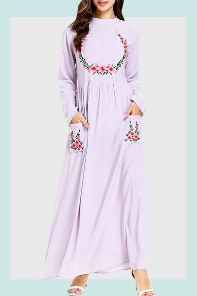 Modest Islamic Clothing Online by EastEssence for Muslim Women, Men