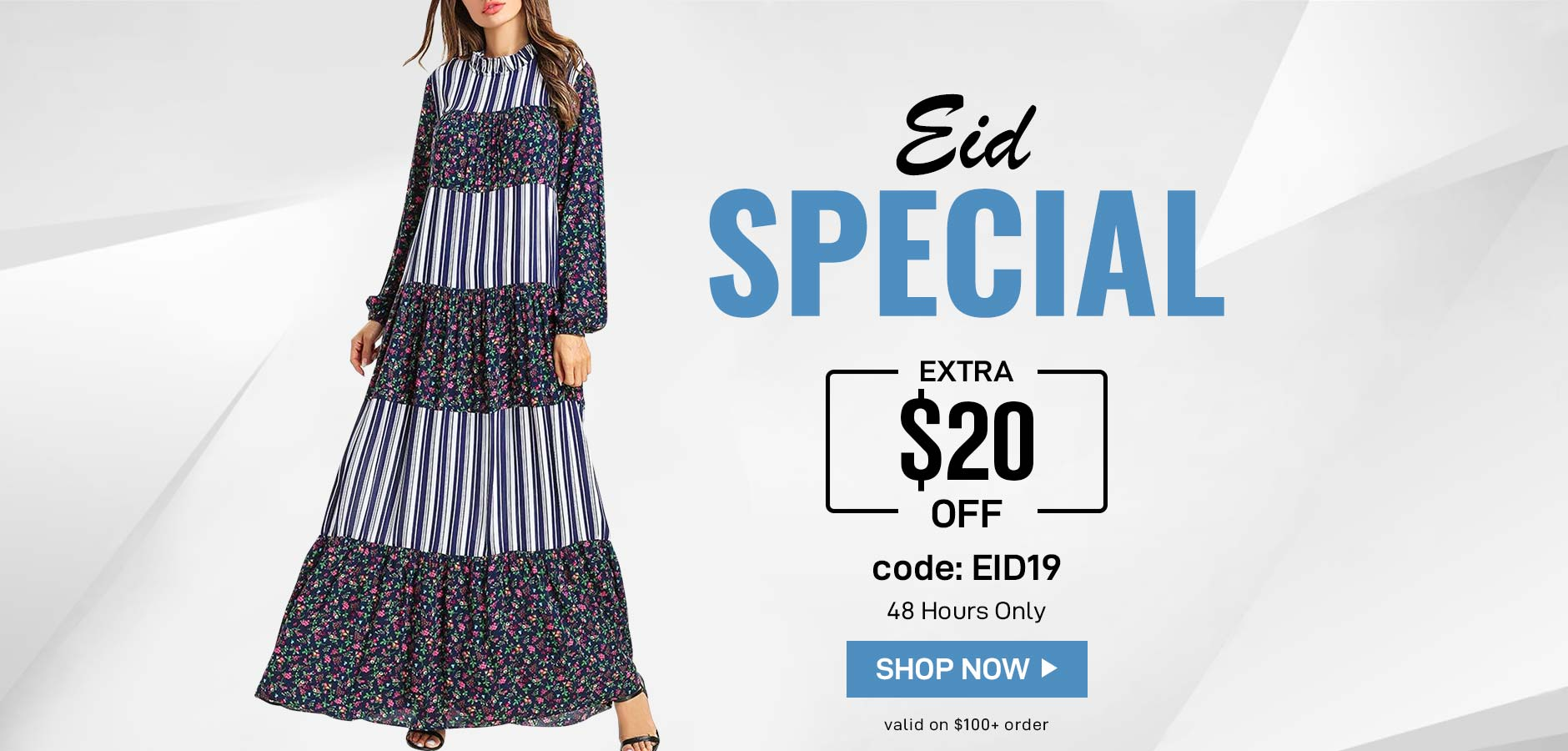 a46cdaa4d3 Modest Islamic Clothing Online by EastEssence for Muslim Women