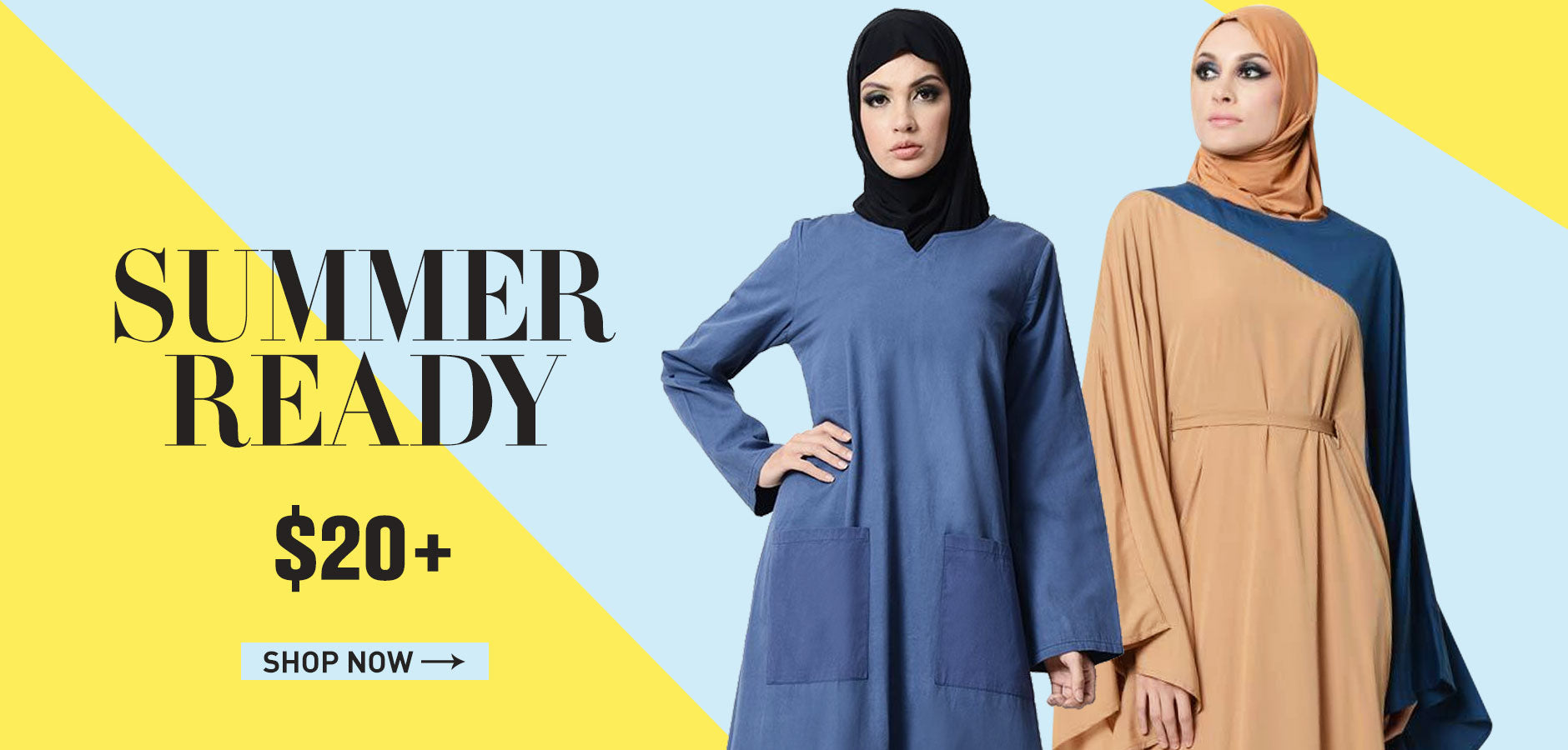 b69e60a4b64e8 Modest Islamic Clothing Online by EastEssence for Muslim Women, Men