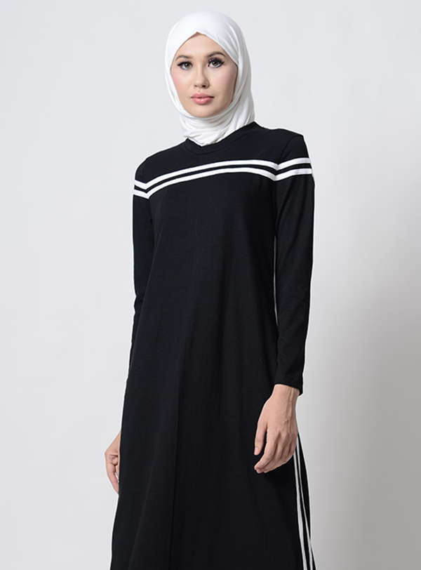 bd96ca22bc0d Modest Islamic Women Clothing Online at EastEssence