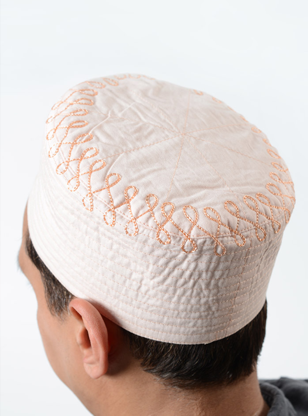 Stylish and Exclusive Mens Islamic Clothing Online by