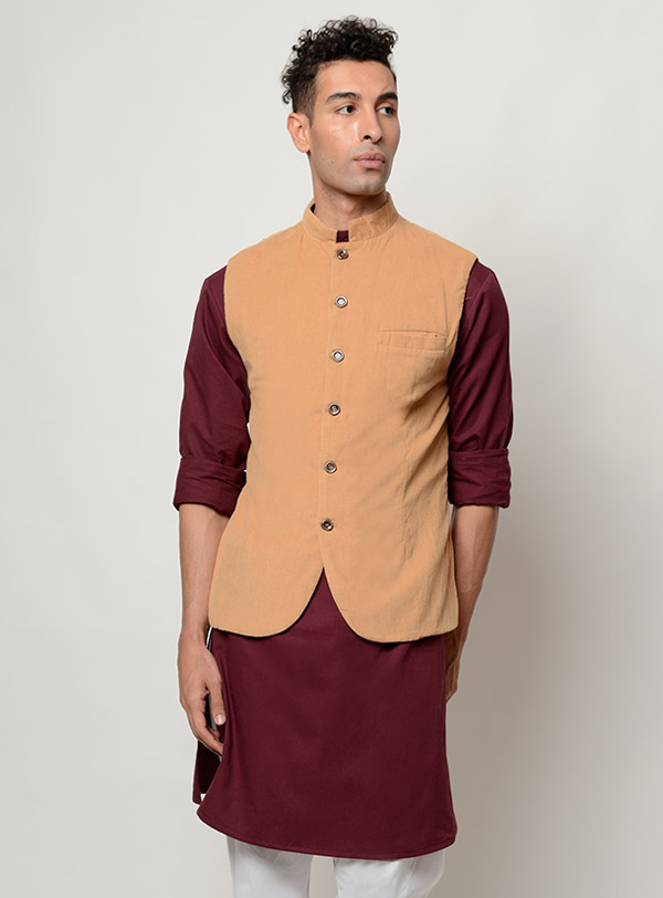 fc8b786a2b Stylish and Exclusive Mens Islamic Clothing Online by EastEssence