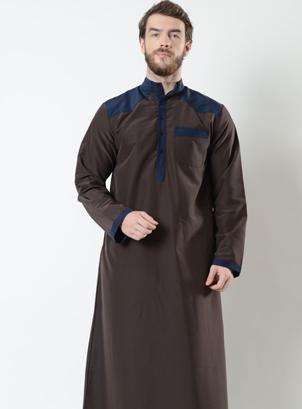 b861f7df2bf Stylish and Exclusive Mens Islamic Clothing Online by EastEssence