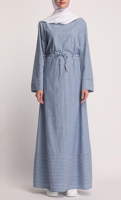 02c1a2989aadf5 Modest Islamic Clothing Online by EastEssence for Muslim Women, Men