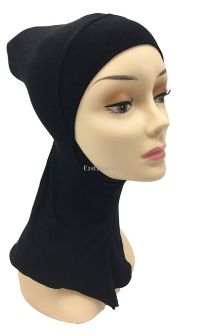 products/10-basic-essential-modal-jersey-hijab-caps-hijabs-eastessence-com_1_747.jpg
