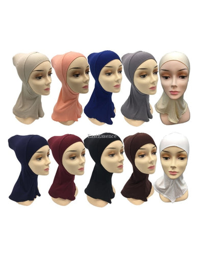 products/10-basic-essential-modal-jersey-hijab-caps-hijabs-eastessence-com_839.jpg
