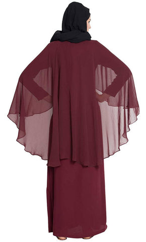 products/AB-007-MAROON-4-back-zoom.jpg