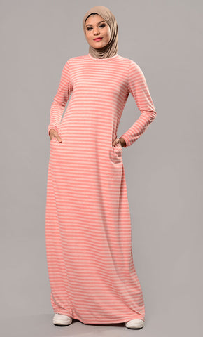products/AJ7125-StripesAbayaDress.jpg
