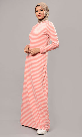 products/AJ7130-StripesAbayaDress.jpg