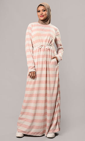 products/AJ7136-StripesAbayaDress.jpg