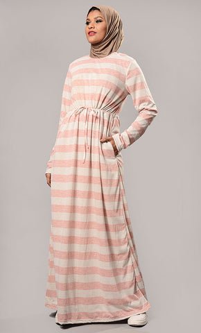 products/AJ7137-StripesAbayaDress.jpg