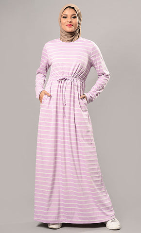 products/AJ7214-StripesAbayaDress.jpg
