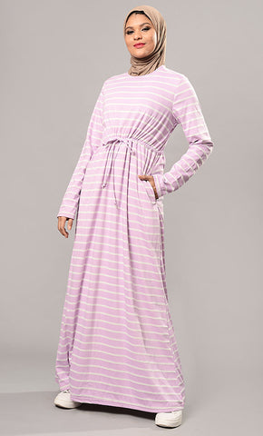 products/AJ7217-StripesAbayaDress.jpg