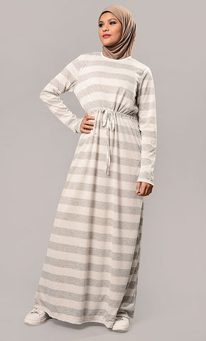 products/AJ7269-StripesAbayaDress.jpg