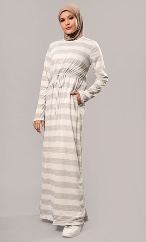 products/AJ7273-StripesAbayaDress.jpg