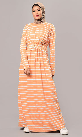 products/AJ7317-StripesAbayaDress.jpg